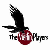 THE MERLIN PLAYERS